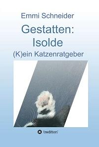 Cover Gestatten: Isolde